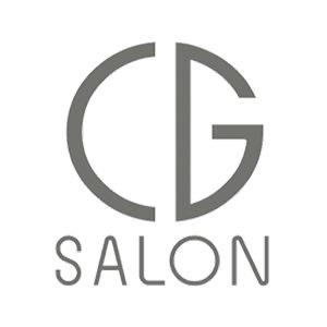 Salon CG logo