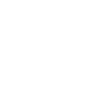 The Avenue Apartments community logo