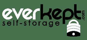 Everkept Self Storage