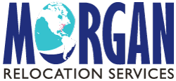 Learn more about Governors Ridge's relocation services
