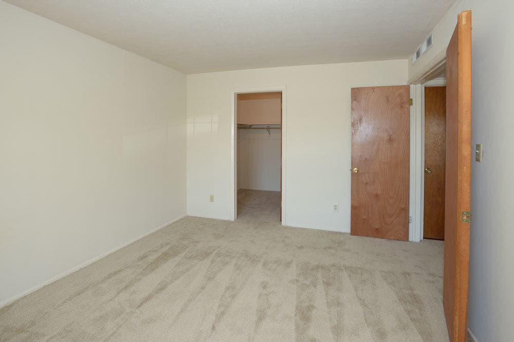 Two Bedroom Apartments Columbus Ohio