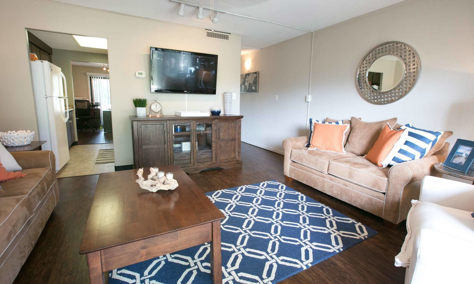 Apartments in Twinsburg, OH