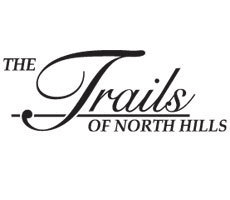 The Trails of North Hills