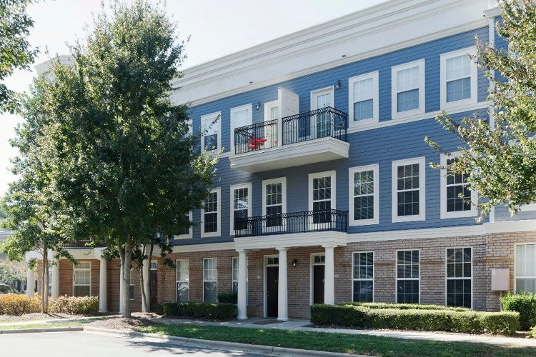 1 2 Bedroom Apartments For Rent In Charlotte Nc