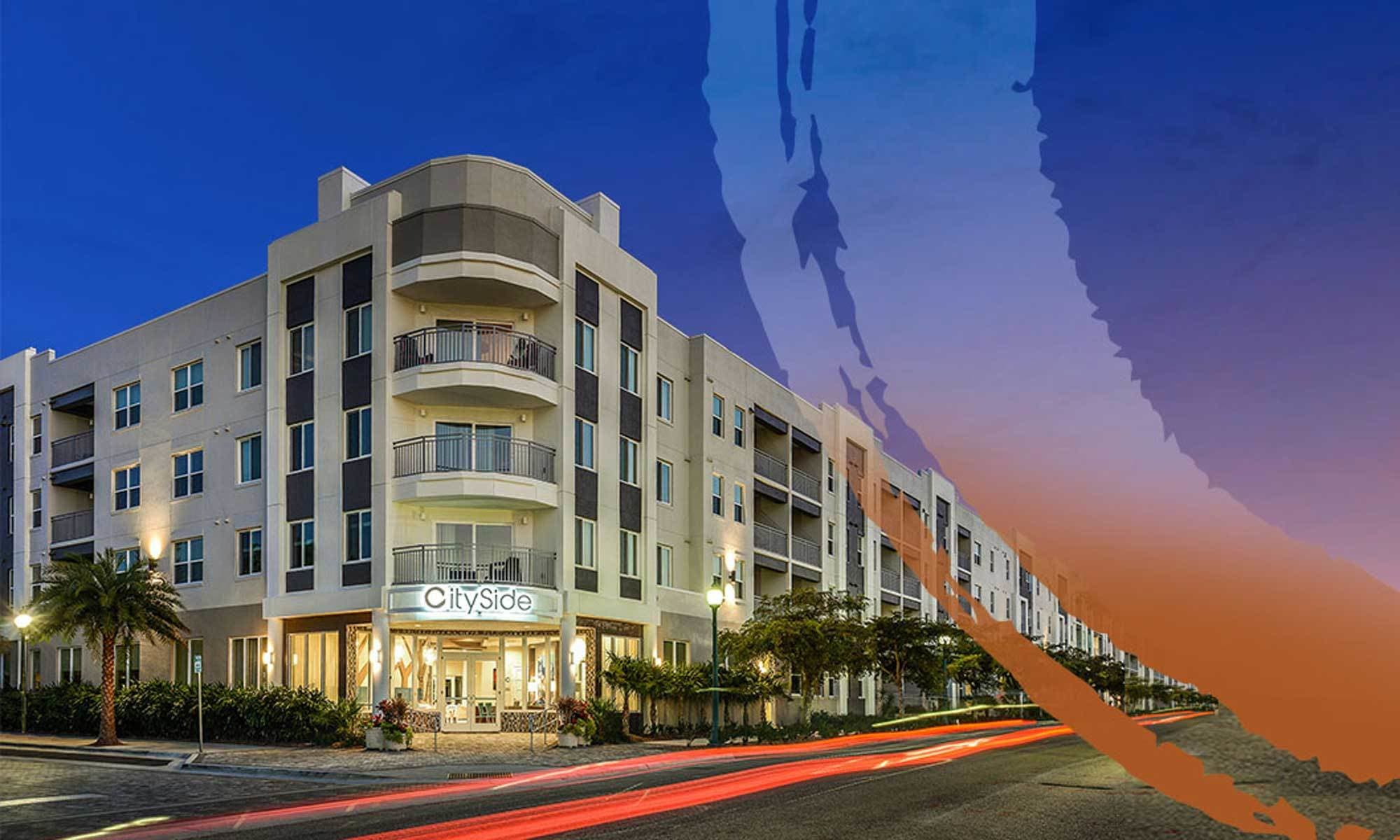 rosemary district sarasota fl apartments for rent near downtown