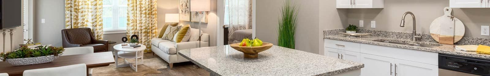Luxury studio 1 2 bedroom apartments in sarasota fl - 1 bedroom apartments sarasota fl ...