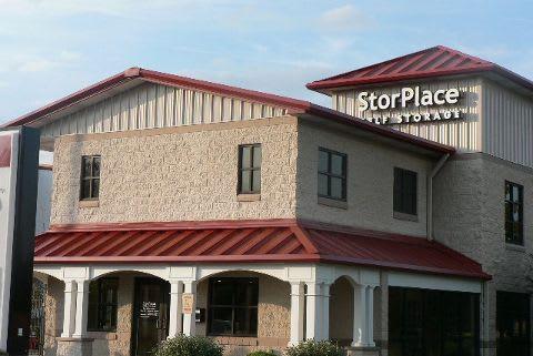 Self Storage Murfreesboro, Tennessee | StorPlace of