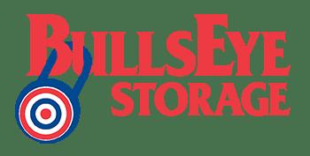 BullsEye Storage