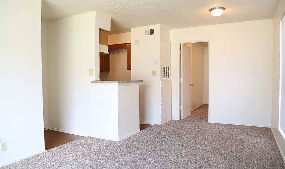 Sunset Apartments has a spacious apartment homes for rent.