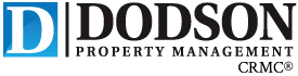 Dodson Property Management