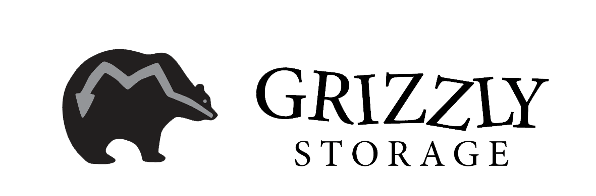 Grizzly Storage