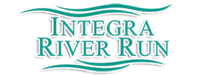 Integra River Run