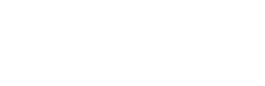 Arbor Landing at Pawleys logo