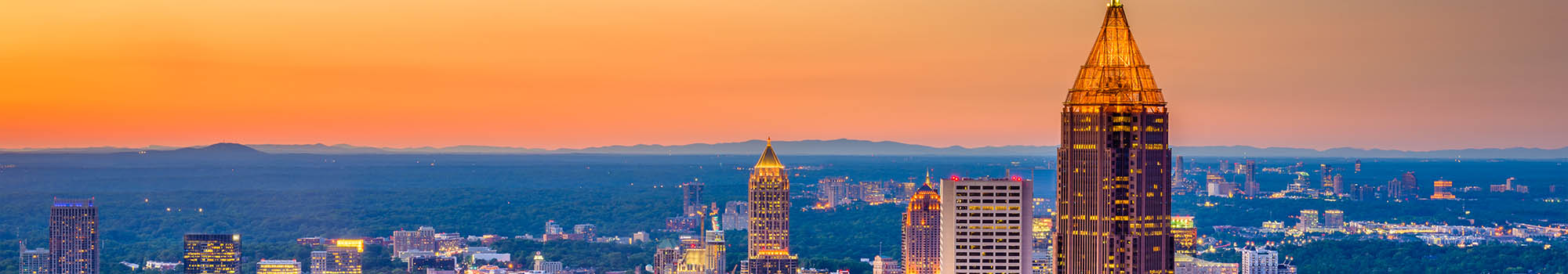 View our locations at Castlegate Property Group in Atlanta