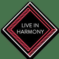The Harper at Harmon Meadow logo