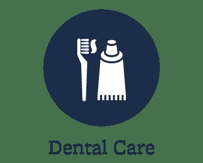 Pet dental care offered in Midland