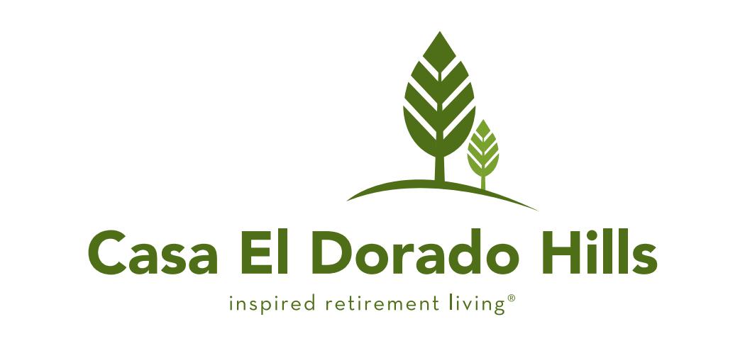 Casa El Dorado Hills