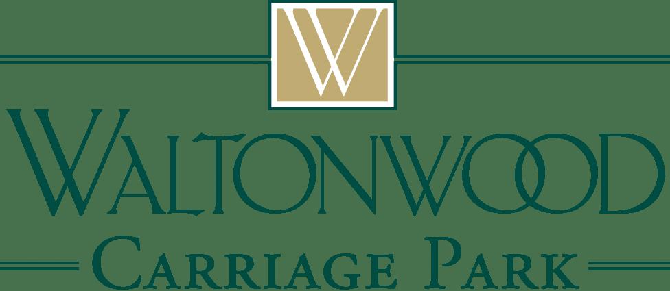 Waltonwood Carriage Park
