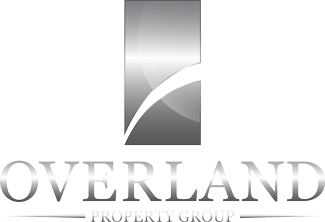 Overland Property Group