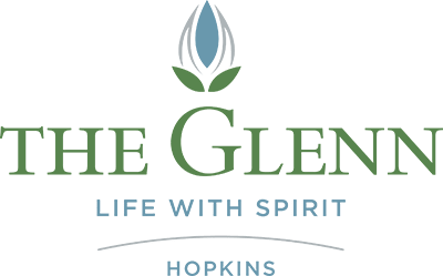 The Glenn Hopkins