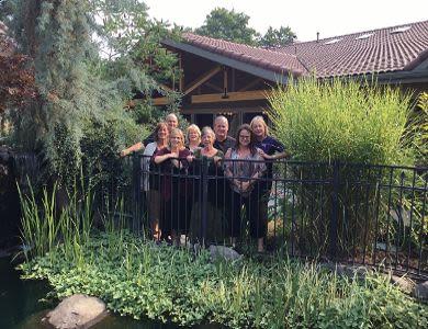 our team of Courtyard at Coeur d'Alene in Coeur d'Alene, ID