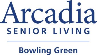 Arcadia Senior Living Bowling Green