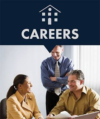 Careers at Grand Atlas Property Management