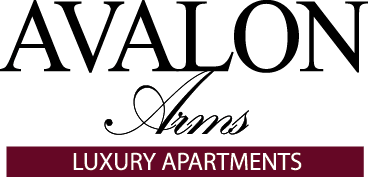 Avalon Arms Apartments