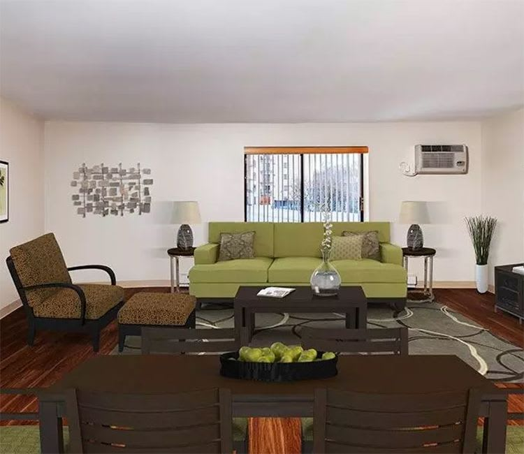 Available 3 Bedroom Apartments: Affordable 1, 2, & 3 Bedroom Apartments In Pittsburgh, PA