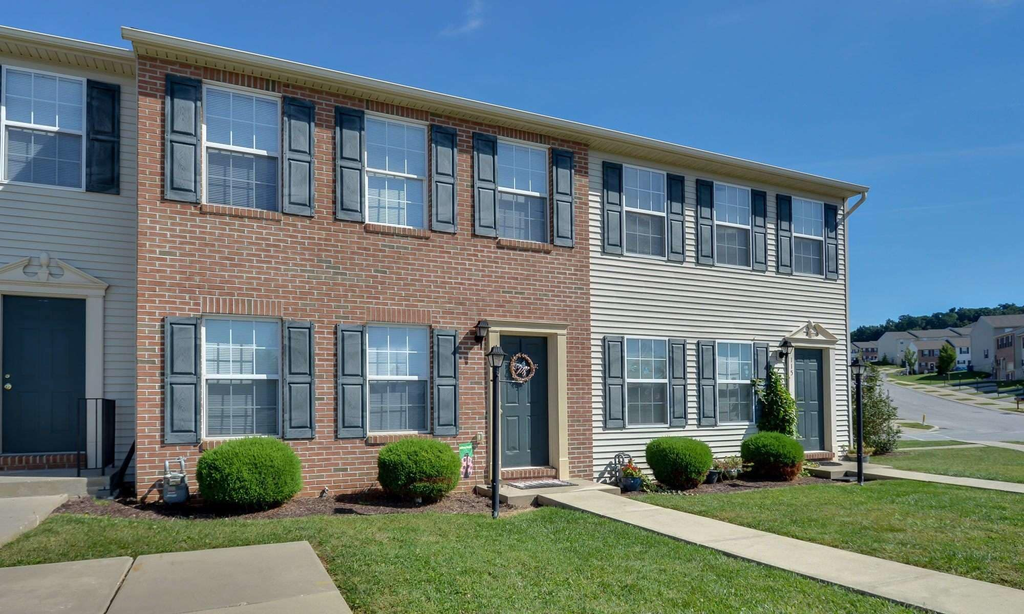 Apartments For Rent In Red Lion Pa