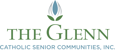 The Glenn Catholic Senior Communities