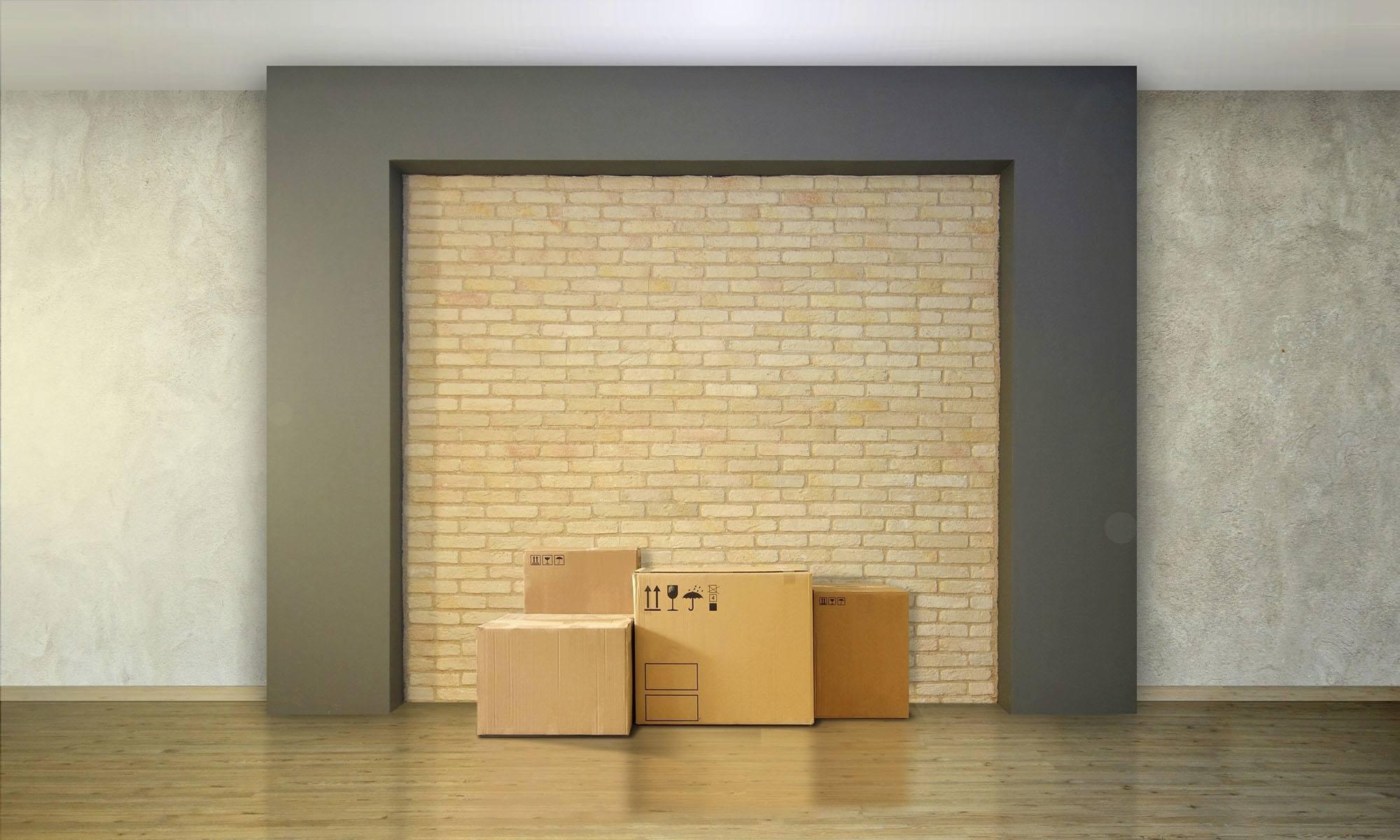 Self storage in Bergenfield NJ