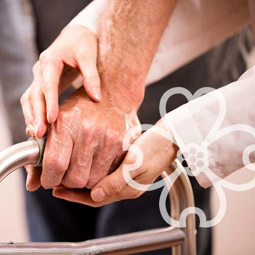 Assisted Living Callout