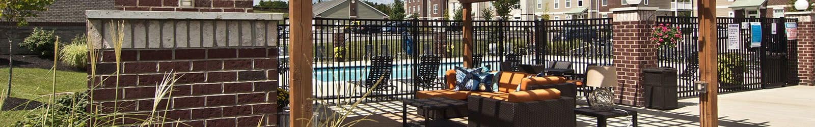 View events at Overlook Apartments in Elsmere
