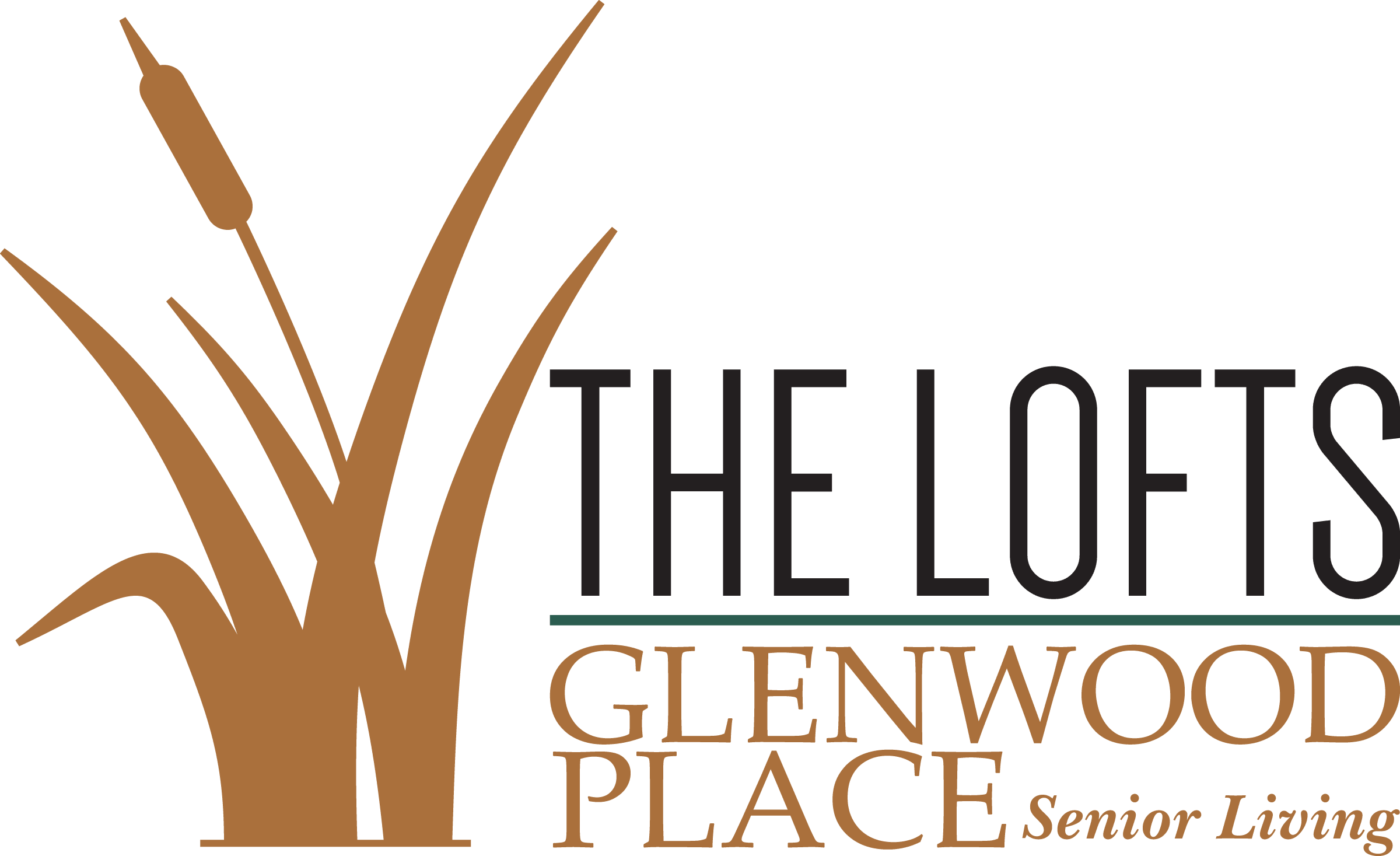 The Lofts at Glenwood Place