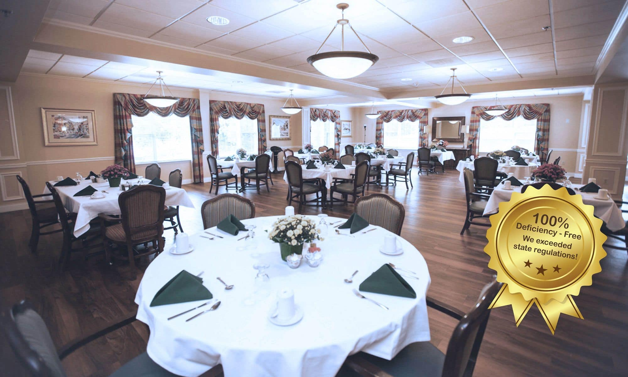 single men in feasterville trevose Symphony manor of feasterville located in feasterville-trevose pa with service to surrounding cities,  men / women 55+ distribution  single males: 4%.