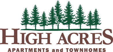 High Acres Apartments and Townhomes
