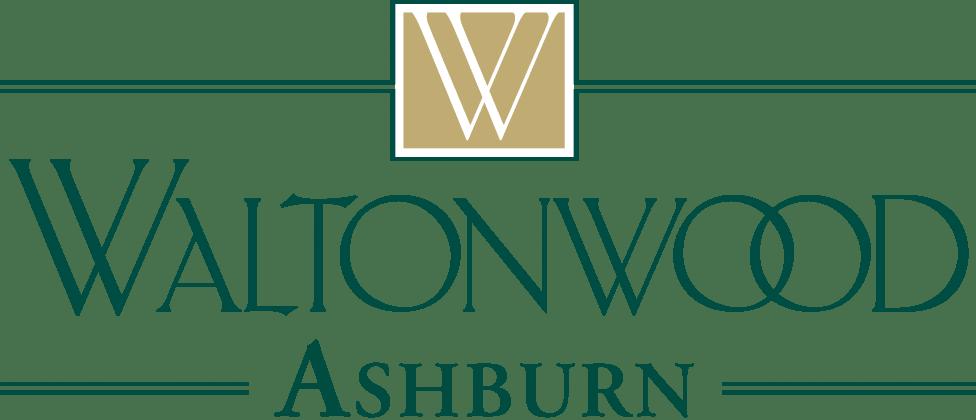 Ashburn Va Memory Care Waltonwood At Ashburn