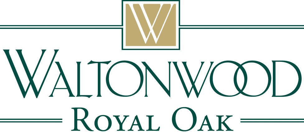 Waltonwood Royal Oak