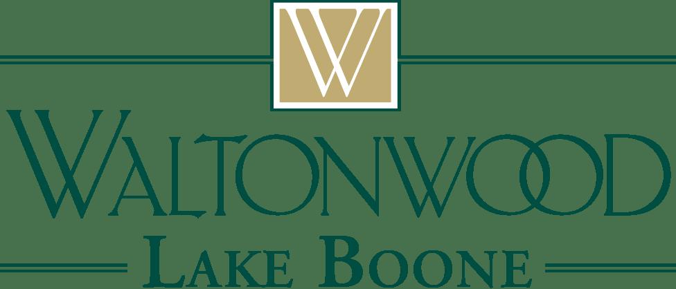 Waltonwood Lake Boone