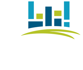 Edgewood Commons