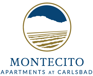 Montecito Apartments at Carlsbad