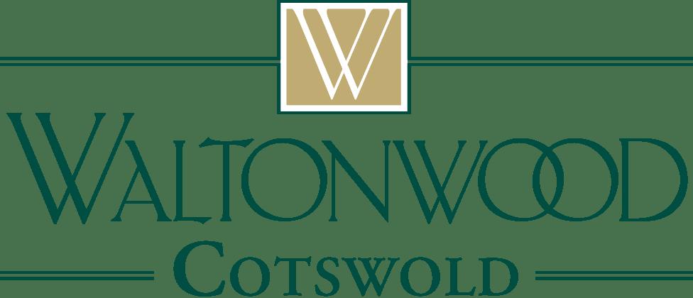 Waltonwood Cotswold