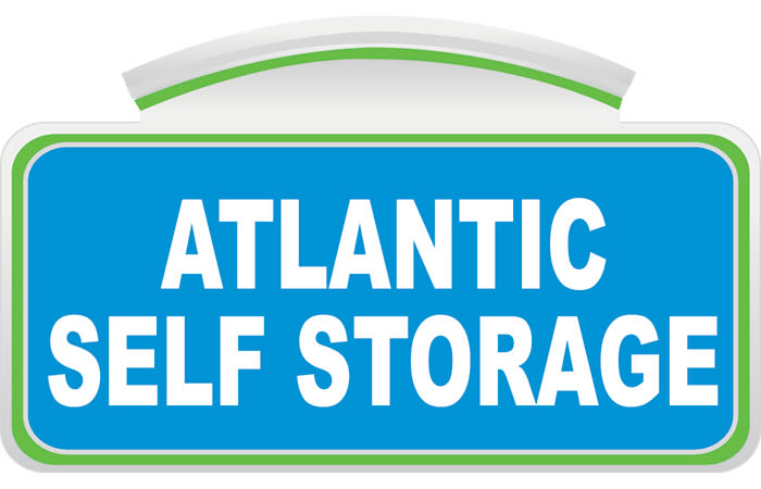 Learn more about our Atlantic Self Storage location at 11351 Old St. Augustine Rd in Jacksonville, FL