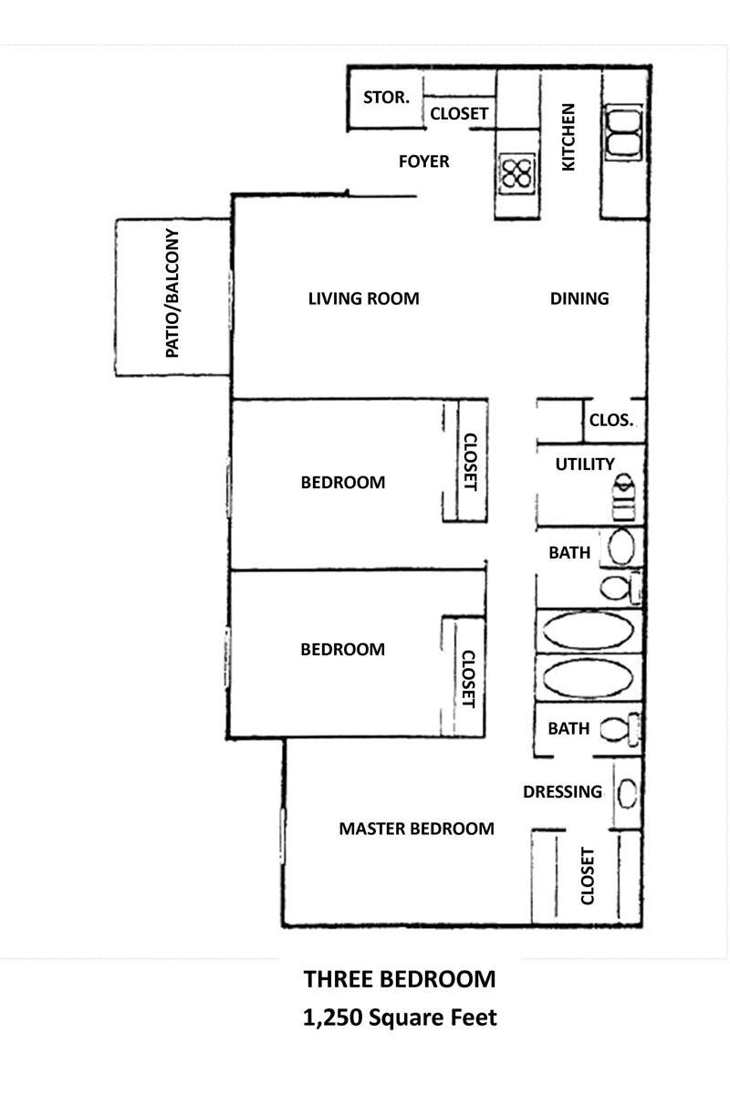 250 Square Foot Apartment Floor Plan Amazing 250 Square: 250 square foot apartment floor plan