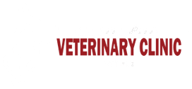 Sheridan Road Veterinary Clinic