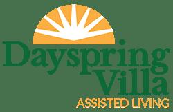 Dayspring Villa