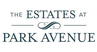 The Estates at Park Avenue