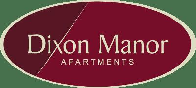 Dixon Manor