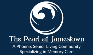 The Pearl at Jamestown
